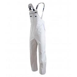 Spodnie ogrodniczki Max Popular