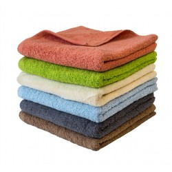 Ręcznik frotte IRYS/S