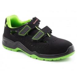 Sandały Ochronne K10