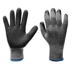Rękawice PP-001