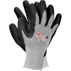 Rękawice RDR