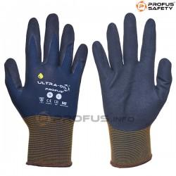 Rękawice Ultra- Oil