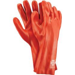 Rękawice PCV 35