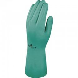Rękawice nitrylowe VE 801