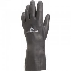 Rękawice kwasoodporne TOUTRAVO VE509