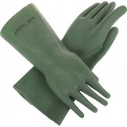 Rękawice kwadoodporne Antek