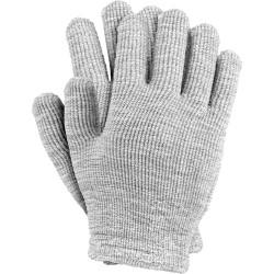 Rękawice termoodporne FROTTE