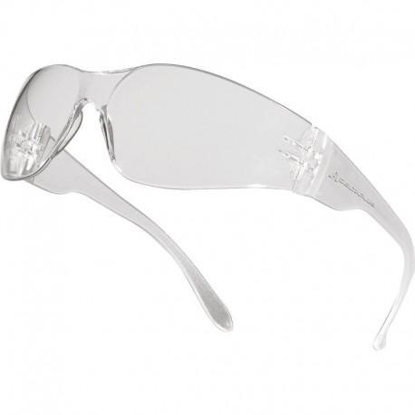 Okulary ochronne Brava Clear