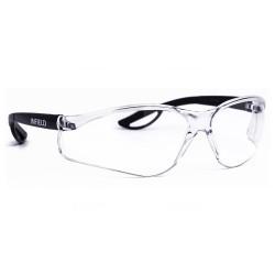 Okulary ochronne Raptor Clear