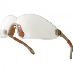 Okulary ochronne Vulcano Clear