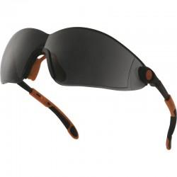 Okulary ochronne Vulcano Smoke
