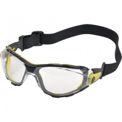 Okulary ochronne Pacaya Strap