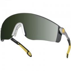 Okulary ochronne Lipari T5 Spawacz
