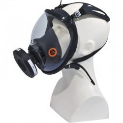Maska całotwarzowa 9300