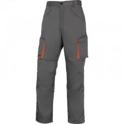 Spodnie MACH2PA2