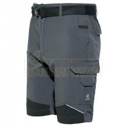 Spodnie krótkie 8836B