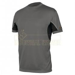 T-Shirt z krótkim rękawem 8820B