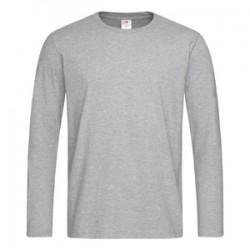 Koszulka z długim rękawem ST 2130