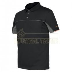 Koszulka Polo 8825B
