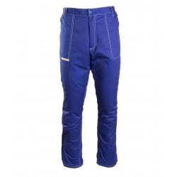 Brixton Snow spodnie do pasa ocieplane