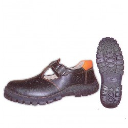 Sandały 020