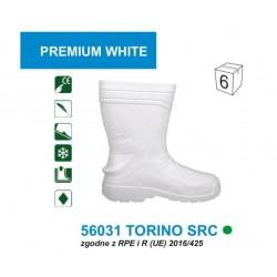 Buty gumowe 56031 Torino SRC