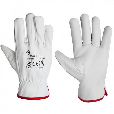 Rękawice PSW-1202