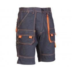Spodnie krótkie Brixton Spark