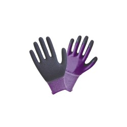Rękawice PP- 023