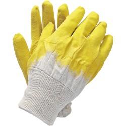 Rękawice Gripy