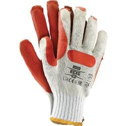 Rękawice Grip Spec