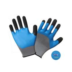Rękawice PP-025