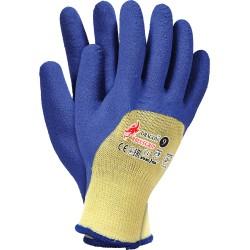 Rękawice Blue Grip