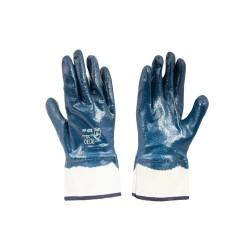 Rękawice PP- 008 - ściągacz
