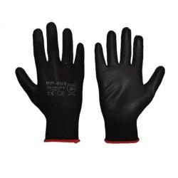 Rękawice PP- 005