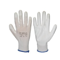 Rękawice PP- 004