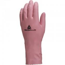 Rękawice Zephir VE210