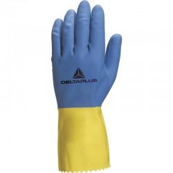 Rękawice DuoColor VE330