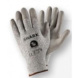 Rękawice Shark