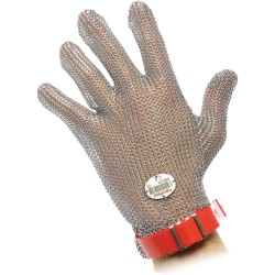 Rękawice Kolczuga
