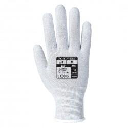 Rękawice antystatyczne A-197