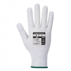 Rękawice antystatyczne A-196