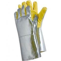 Rękawice termoodporne NT-3/5A