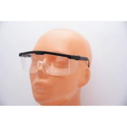 Okulary ochronne PP- 01