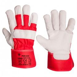 Rękawice PSW-8080 Rigger