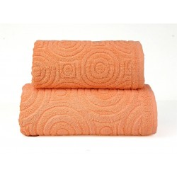 Ręcznik Emma
