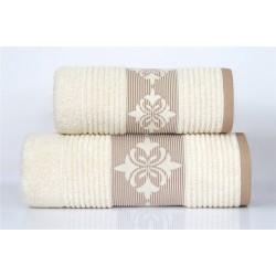 Ręcznik Firenze