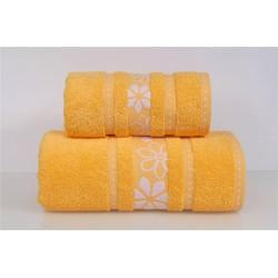 Ręcznik Margarita
