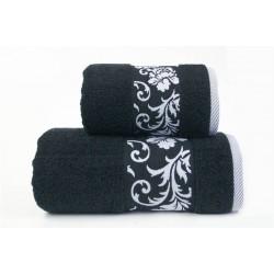 Ręcznik Glamour