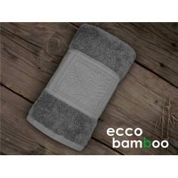 Ręcznik Ecco Bamboo